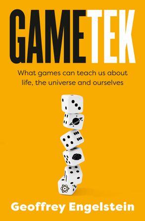 Cover image - GameTek