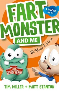 fart-monster-and-me