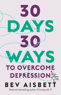 30-days-30-ways-to-overcome-depression
