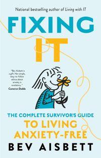 fixing-it