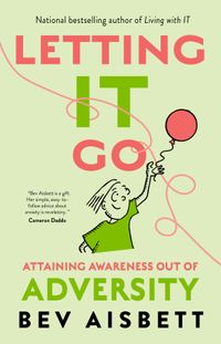 letting-it-go