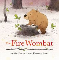 the-fire-wombat