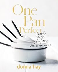 one-pan-perfect