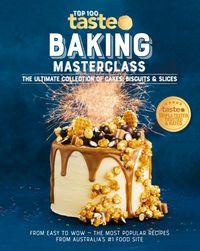 baking-masterclass