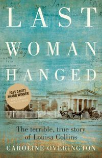 last-woman-hanged