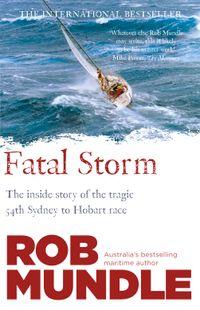 fatal-storm