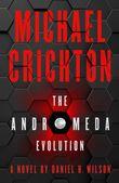 the-andromeda-evolution