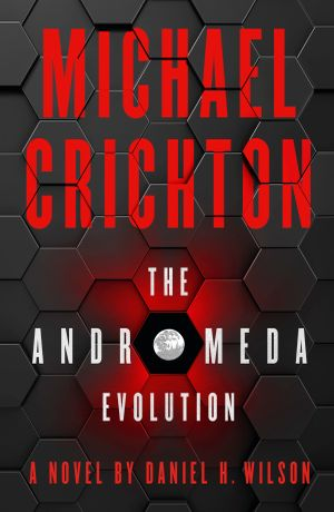 the-andromeda-evolution