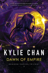 dawn-of-empire