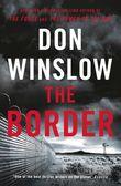 the-border