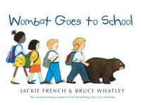 wombat-goes-to-school