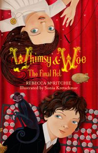 whimsy-and-woe-the-final-act-whimsy-and-woe-book-2
