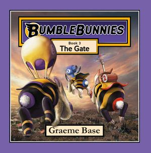 bumblebunnies-the-gate-bumblebunnies-3