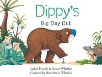 dippys-big-day-out-dippy-the-diprotodon-1