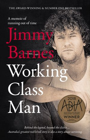 working-class-man