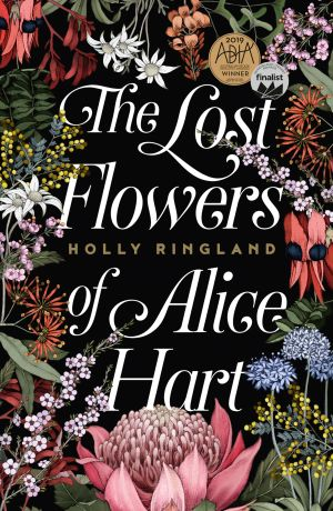 the-lost-flowers-of-alice-hart-the-bestselling-debut-novel-of-2018
