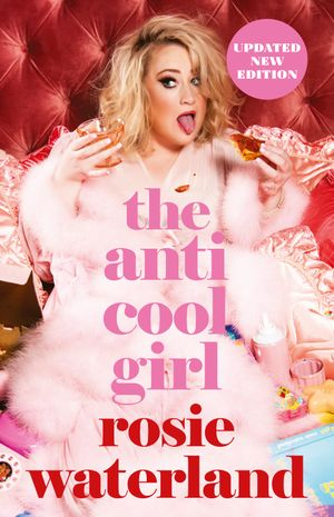 the-anti-cool-girl