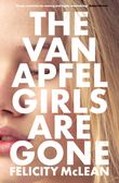 the-van-apfel-girls-are-gone