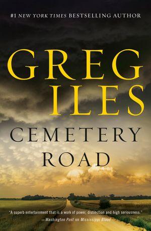 cemetery-road