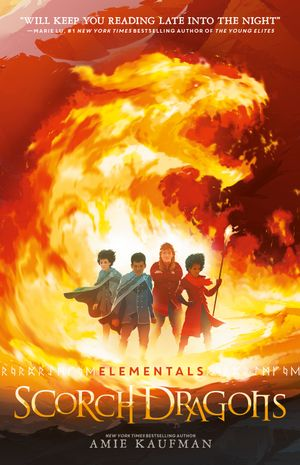 scorch-dragons-elementals-book-2