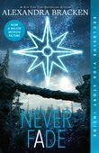 never-fade-the-darkest-minds-book-2