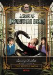 a-series-of-unfortunate-events-2-the-reptile-room-netflix-tie-in-edition