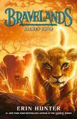 bravelands-broken-pride-bravelands-book-1