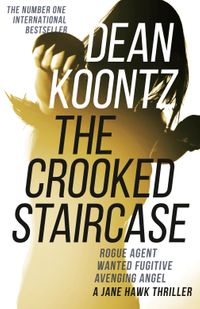 the-crooked-staircase