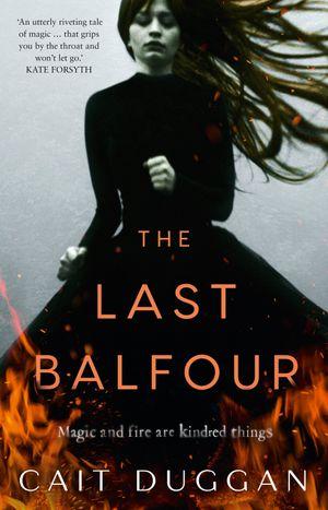the-last-balfour