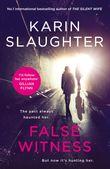 false-witness