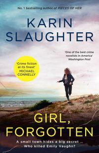 girl-forgotten