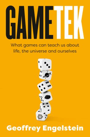 Cover image - GameTek