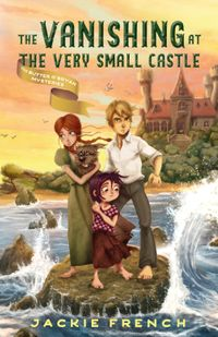 the-vanishing-at-the-very-small-castle-the-butter-obryan-mysteries-2