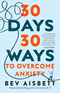 30-days-30-ways-to-overcome-anxiety