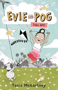 evie-and-pog-take-off