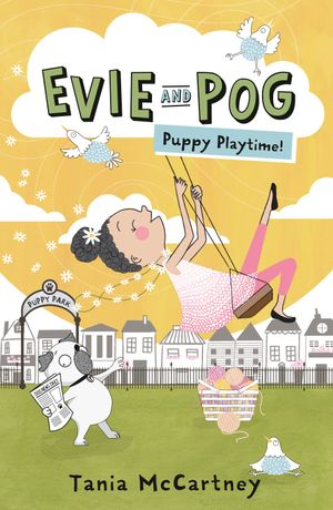 evie-and-pog-puppy-playtime