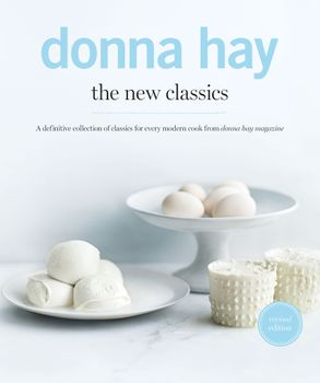 Cover image - The New Classics
