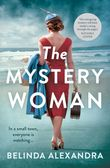 the-mystery-woman