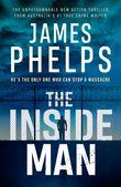 the-inside-man