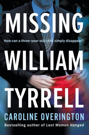 missing-william-tyrrell
