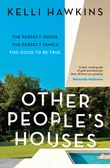 other-peoples-houses