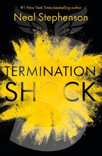 termination-shock