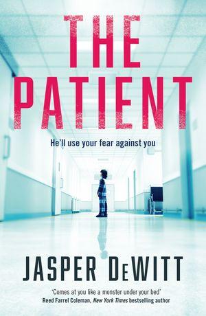 the-patient