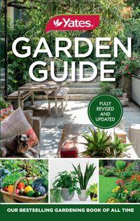 yates-garden-guide-anz-edition