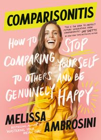 comparisonitis-how-to-stop-comparing-yourself-to-others-and-be-genuinely-happy
