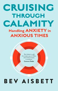 cruising-through-calamity
