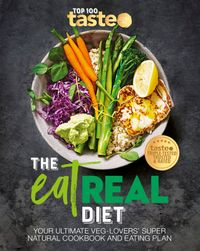 the-eat-real-diet