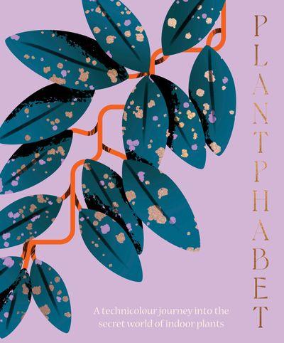 Plantphabet