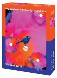 boy-swallows-universe-puzzle