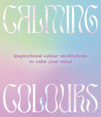 calming-colours